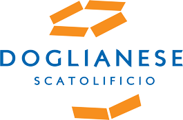 Scatolificio Doglianese